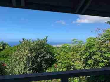 75-675 Kula Kai Pl Kailua-Kona HI 96740 - photo #2