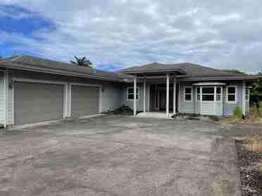 75-637 Halewili Pl Kailua Kona HI 96740 - photo #0