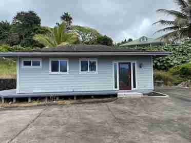 75-637 Halewili Pl Kailua Kona HI 96740 - photo #1