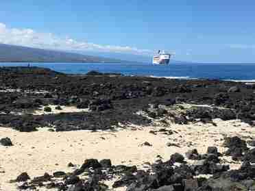 75-5436 Kona Bay Dr Kailua-Kona HI 96740 - photo #0