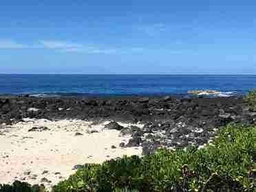 75-5436 Kona Bay Dr Kailua-Kona HI 96740 - photo #1