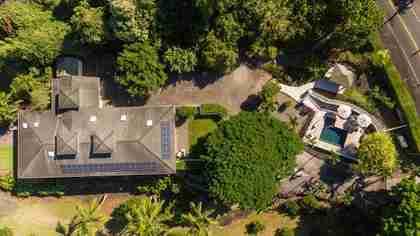 74-1503 Hao Kuni St Kailua-Kona HI 96740 - photo #0