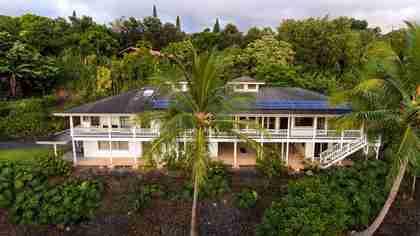 74-1503 Hao Kuni St Kailua-Kona HI 96740 - photo #1
