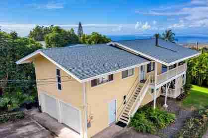 74-5036 Hanahanai Lp Kailua-Kona HI 96740 - photo #1