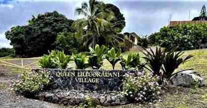 74-5158 Puuokaliu Pl #0 Kailua-Kona HI 96740 - photo #0