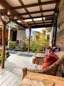 74-5158 Puuokaliu Pl #0 Kailua-Kona HI 96740 - photo #1