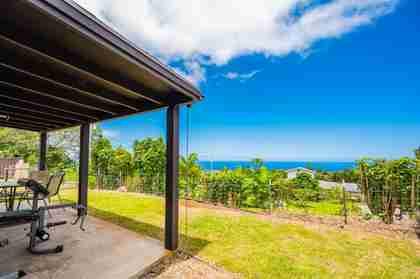 73-1179 Ahikawa St Kailua-Kona HI 96740 - photo #0