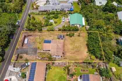 73-1179 Ahikawa St Kailua-Kona HI 96740 - photo #2