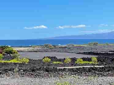 72-1095 Kekahawaiole Dr Kailua-Kona HI 96740 - photo #0