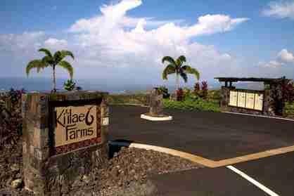 85-5470 Kiilae Road Captain Cook HI 96740 - photo #0