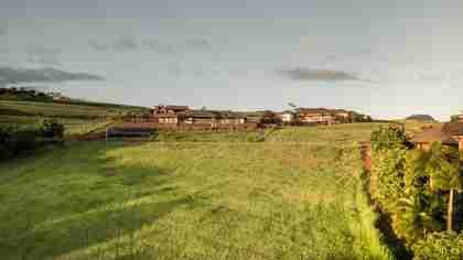 Ka Opua Place Koloa HI 96756 - photo #2