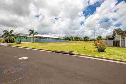 Kauila St Lihue HI 96766 - photo #2