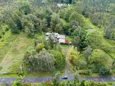16-2006 Uhini Ana Rd (road 1) Mountain View HI 96771 - photo #1