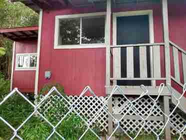 18-1212 Kauai St #0 Mountain View HI 96771 - photo #0