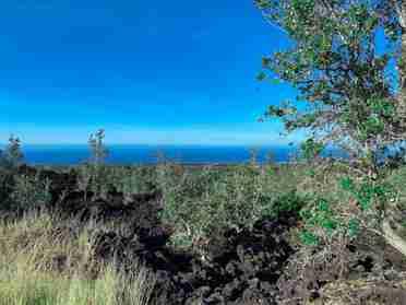 OCEAN VIEW HI 96737 South Kona Hawaii 96737 - photo #0