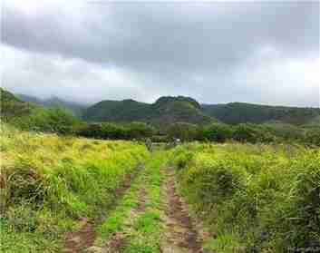 0 Kamehameha V Hwy Kaunakakai HI 96748 - photo #1