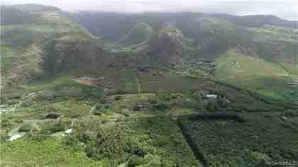 0 Kamehameha V Hwy Kaunakakai HI 96748 - photo #3