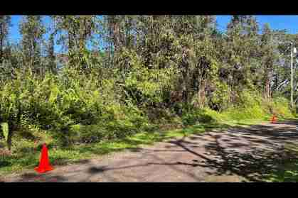 KAUAI ROAD Nanawale Estates HI 96778 - photo #1