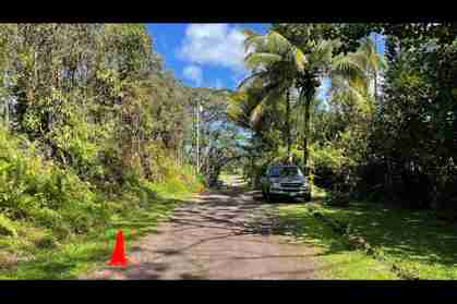 KAUAI ROAD Nanawale Estates HI 96778 - photo #2