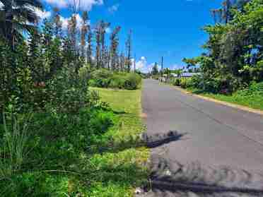 Hanale Dr Pahoa HI 96778 - photo #0