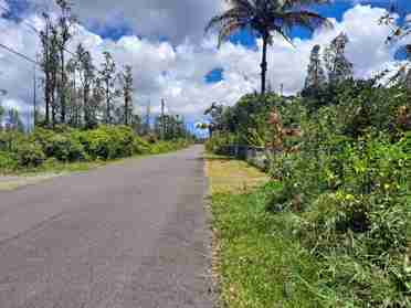 Hanale Dr Pahoa HI 96778 - photo #1