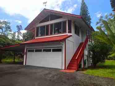 13-1295 Kahukai St #0 Pahoa HI 96778 - photo #1