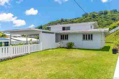 45-334 LEHUUILA ST Kaneohe HI 96744 - photo #1