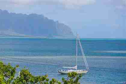 44606 Kaneohe Bay Dr Kaneohe HI 96744 - photo #1