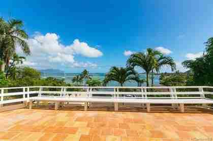 44606 Kaneohe Bay Dr Kaneohe HI 96744 - photo #2