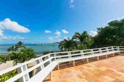 44606 Kaneohe Bay Dr Kaneohe HI 96744 - photo #3