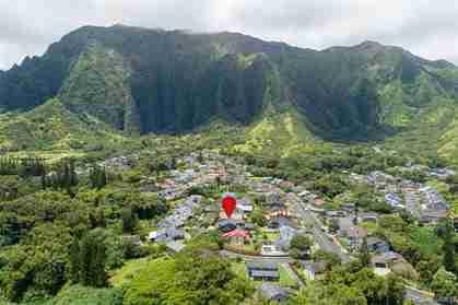 Kaneohe HI 96744 - photo #2