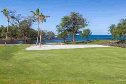 69-1532 Puako Beach Drive Kamuela HI 96743 - photo #0