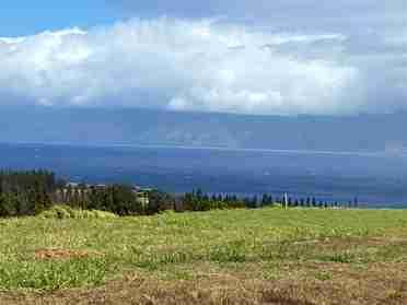 600 Mahana Ridge St 35 Lahaina HI 96761 - photo #0