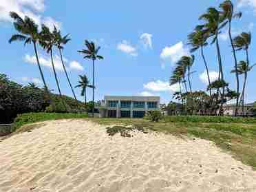 4801 Kahala Ave Honolulu HI 96816 - photo #3