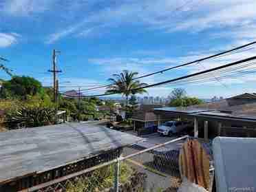 1523 St Louis Dr Honolulu HI 96816 Diamond Head - photo #1
