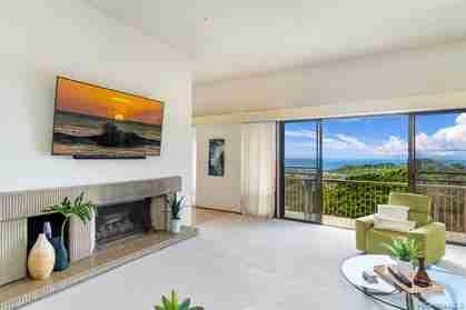 4557 Sierra Dr Honolulu HI 96816 - photo #2