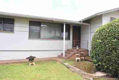 1460B Pukele Ave Honolulu HI 96816 96816 Diamond Head - photo #3
