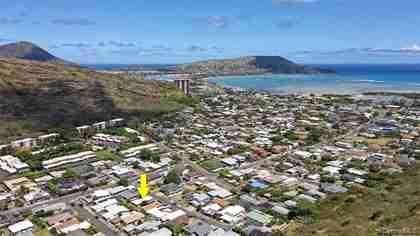 6036 Kaniela Pl Honolulu HI 96821 Diamond Head - photo #2