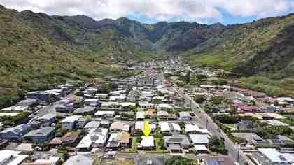 6036 Kaniela Pl Honolulu HI 96821 Diamond Head - photo #3