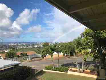 1871 Halekoa Dr Honolulu HI 96821 Diamond Head - photo #1