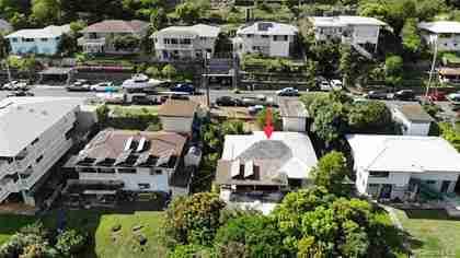 815 Ahuwale St Honolulu HI 96821 - photo #1