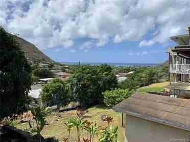815 Ahuwale St Honolulu HI 96821 - photo #2