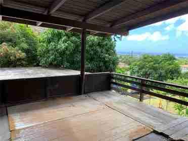 815 Ahuwale St Honolulu HI 96821 - photo #3