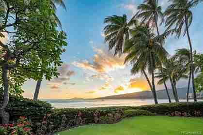 251 Portlock Rd Honolulu HI 96825 - photo #1