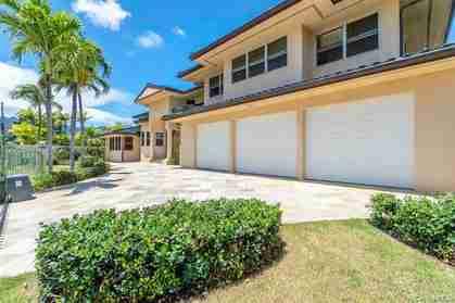 282 Portlock Rd Honolulu HI 96825 - photo #3