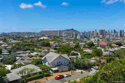 2021 Kakela Dr Honolulu HI 96822 Honolulu - photo #1