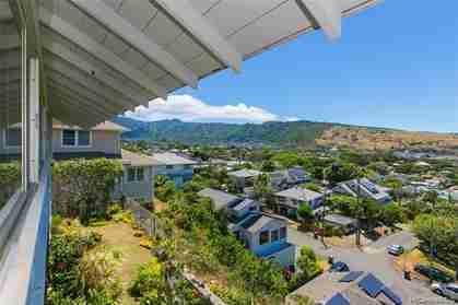 2021 Kakela Dr Honolulu HI 96822 Honolulu - photo #2