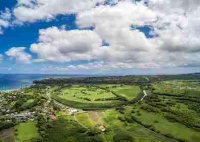 4965 Hanalei Plantation Rd #a Princeville HI 96722 - photo #2