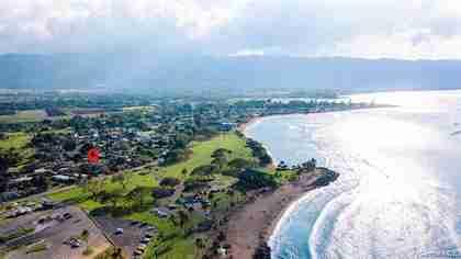 66-158 Haleiwa Rd 0 Haleiwa HI 96712 - photo #2