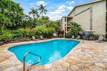 75-5681 Kuakini Hwy #101 Kailua-Kona HI 96740 - photo #0